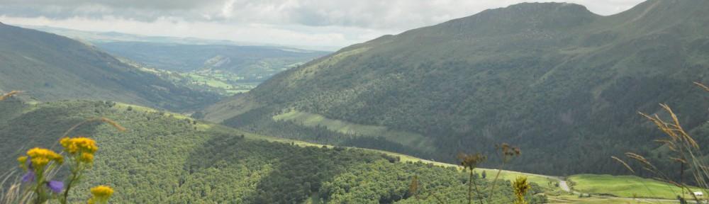 Enseignement Catholique du Cantal
