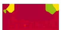 logo EJ