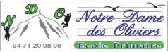 logo-murat