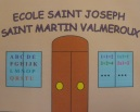 logo st Martin