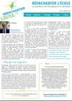 newsletter nationale 3
